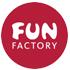 Fun Factory special