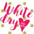 whiteday special