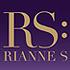 Rianne S