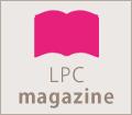 LPC Womens e-ZINE