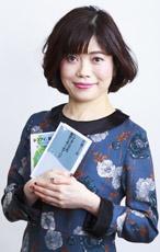 profile_uchikoshi.jpg
