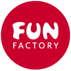 FunFactory(ドイツ)