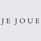 JeJoue(イギリス)