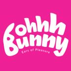 Ohhh Bunny
