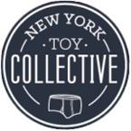 NewYorkToy Collective