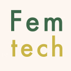 FemTech(フェムテック)特集