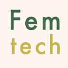 FemTech(フェムテック)特集