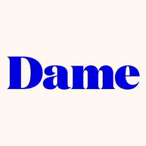 Dame(アメリカ)