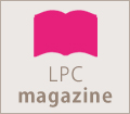 LPC Womens e-ZINE