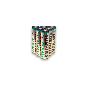 アルカリ電池単三10本セット
