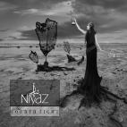 "NIYAZ ""THE FOURTH LIGHT"""