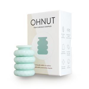 OHNUT(オーナット)