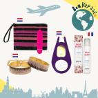 【GW特集】ヨーロッパ旅行セット