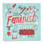 フェミニスト アクティビティ ブック