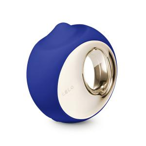 LELO ORA3(オーラ3) ミッドナイトブルー