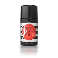 How I Adore You G-Spot Gel