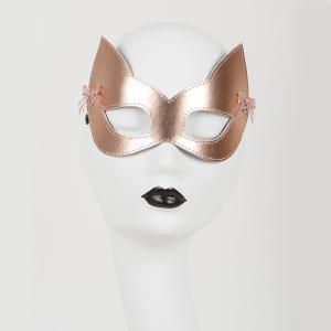 Lolita Kitten Mask