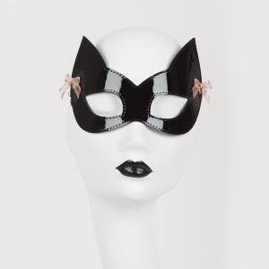 Nenette Kitten Mask
