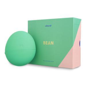 【Unbound】 Bean(ビーン) ミントグリーン
