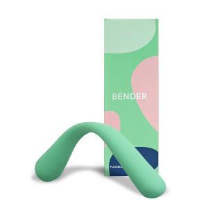 【Unbound】Bender(ベンダー)ミント