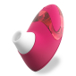 Womanizer 2 Stimulator RED
