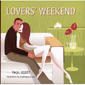 Lover''s Weekend