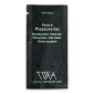 【TOKA】NATURAL PLEASURE GEL WARMING EFFECT