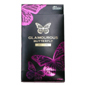 Glomourous Butterfly Hot Condom