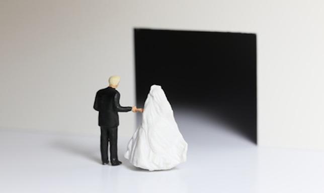 第5回 30代独身・子無しの私への「結婚・出産」圧力がすごい職場。話題をかわしてきたけど、もう限界……根本的な解決策ってあるの?