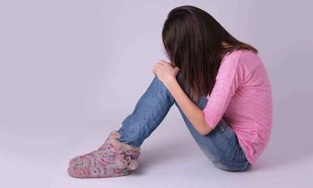 第7回 性暴力を受けたわたし。わたしも悪かったの?自分を責めて、誰にも言えない日々……。 自分を取り戻すには?