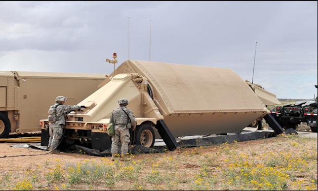 新たな米軍基地と元タカラジェンヌ東さんの告白の衝撃