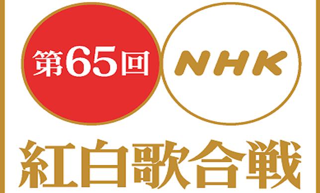 NHK独走の予感に震えた年末年始。まずは「松田聖子のおてもやん化」から…