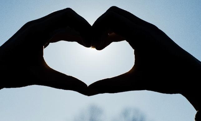 第11回 恋する前に知っておきたいこと。「恋愛と暴力~恋する自分の心とからだを守る~」