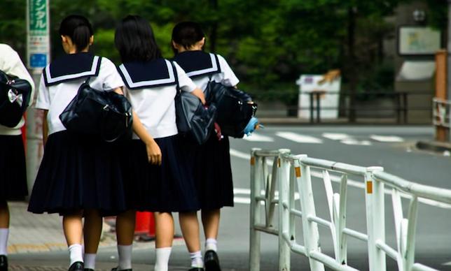 被災地の若年女性の声……『TOHOKU GIRLS' VOICES』…見えない=存在しない/問題が無いわけでは無い