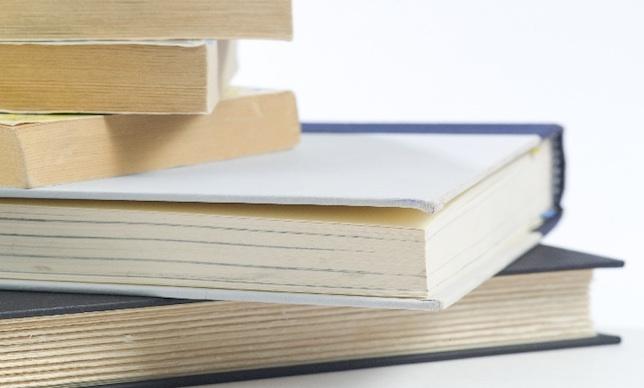 女性作家を読まなくても大学には行けるか?