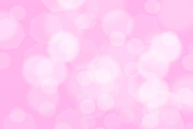 第9回「蟹座女子シンドローム」