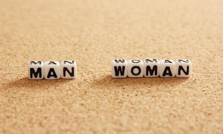 「女性の政治参加拡大の道は未だ険しく…」