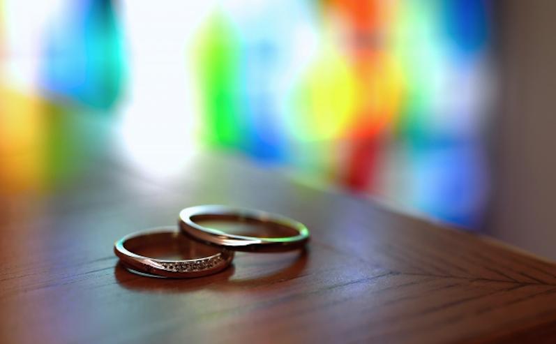 """ご結婚されているあなたは""""夫""""なんと呼んでいますか?"""