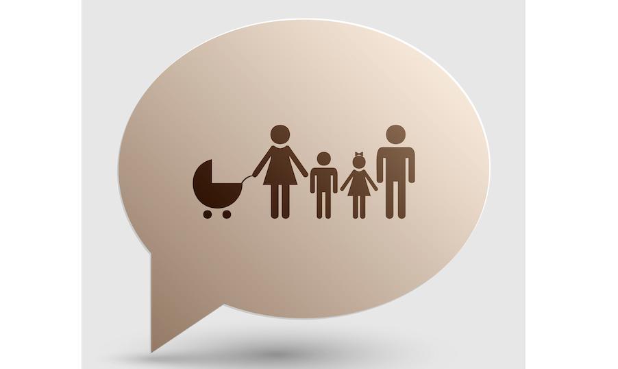 支援という名目で介入?統制?-家庭教育支援法案への懸念