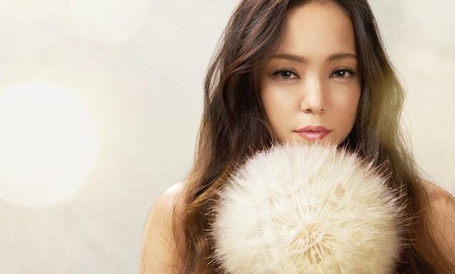 安室奈美恵の引退に想う。日本の「芸能」と「芸能界」の間のジレンマ