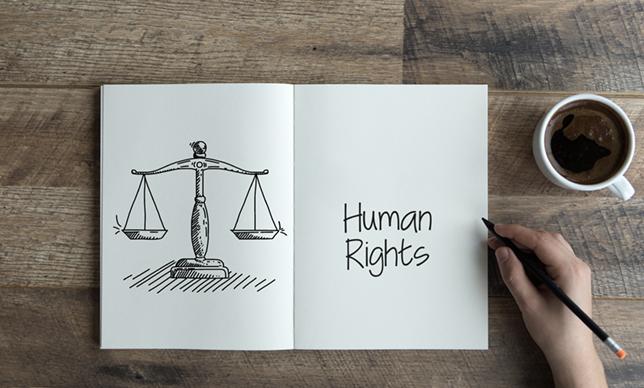 人権推進と平等の観点からの女性政策を!