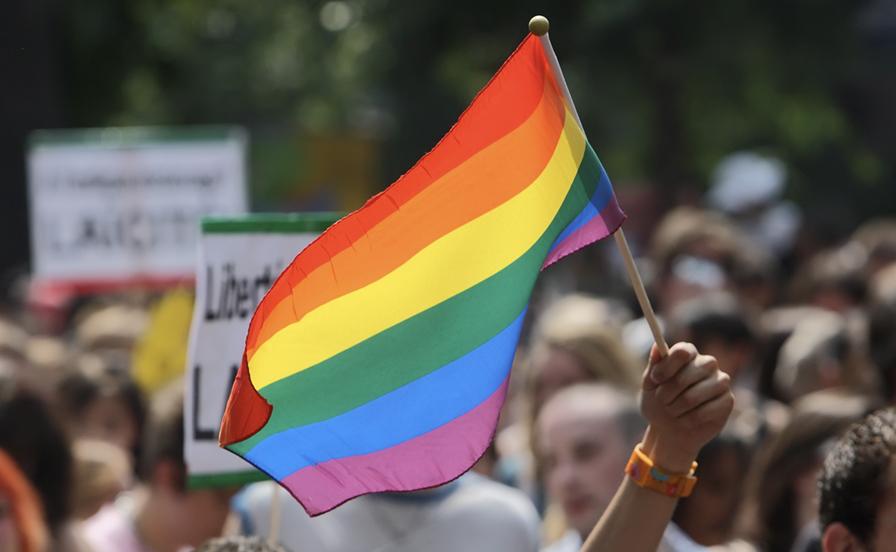 LGBTフォビアとその対策