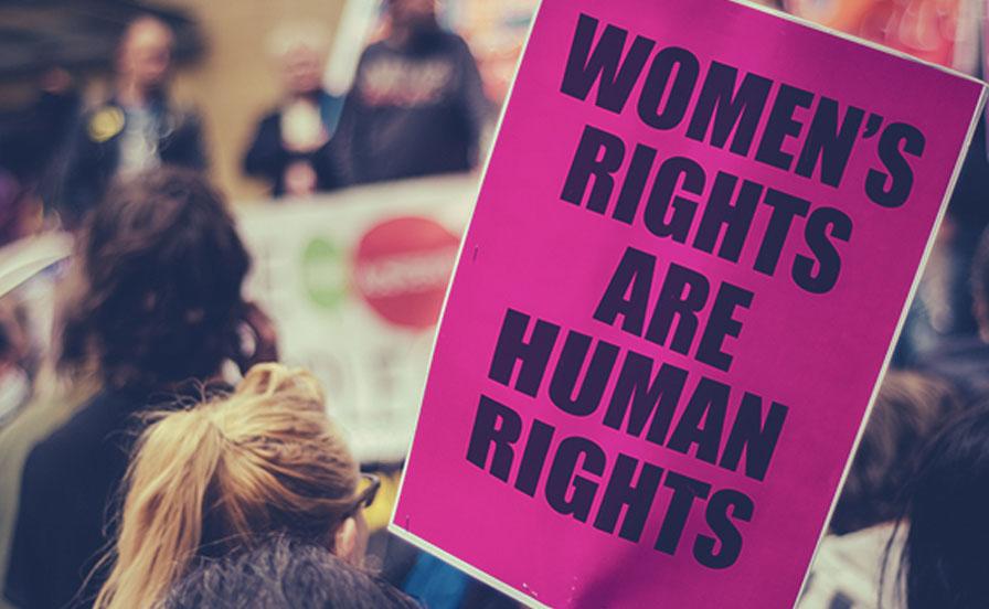 SPA! への抗議が終わらせようとしている平成の性暴力史