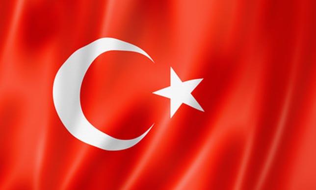 トルコのDV事情