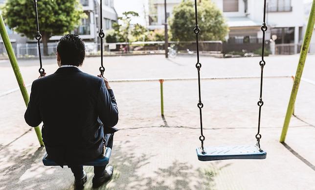 話題のイケメンツアーガイド谷喜博さん。人気の秘訣は、日本の男には標準装備されていない気遣いと笑顔。