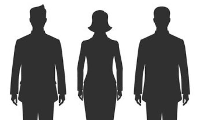 (自分を)責めすぎる女たち、(他人を)傷つける男たち。非正規の問題? それともジェンダ-?