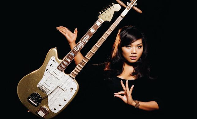 No Women No Music 第17夜 生き続けるカンボジアン・ロック~デング・フィーバー