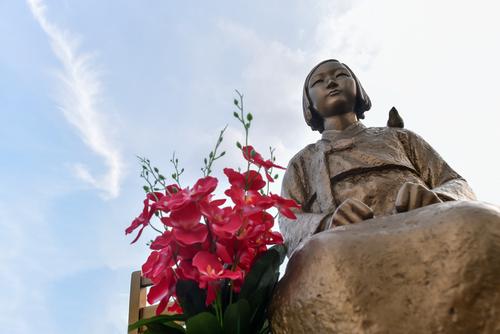 韓国の#MeTooを学ぶ旅。「韓国社会は女性が変えていく社会です!」