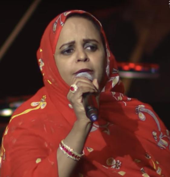 No Women No Music 第37夜 シリアからの声/ジ・オーケストラ・オブ・シリアン・ミュージシャンズ
