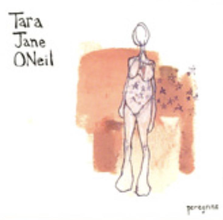 No Women No Music VOL.1 Tara Jane O'niel
